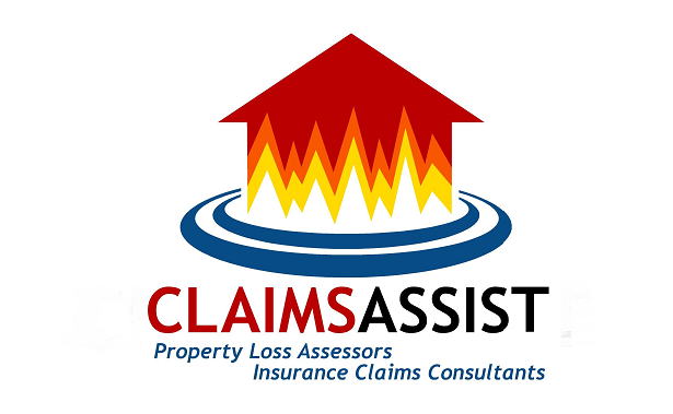 About Claims Assist
