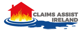 Claims Assist Dublin